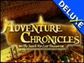 Adventure Chronicles Deluxe