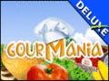 Gourmania Deluxe