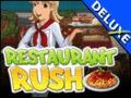 Restaurant Rush Deluxe
