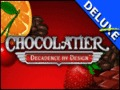 Chocolatier - Decadence by Design Deluxe