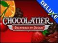 Chocolatier - Decadence by Design Deluxe