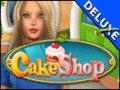 Cake Shop Deluxe