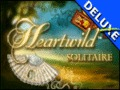 Heartwild Solitaire Deluxe