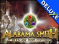 Alabama Smith - Escape from Pompeii Deluxe