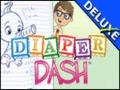 Diaper Dash Deluxe