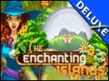The Enchanting Islands Deluxe