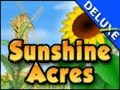 Sunshine Acres Deluxe