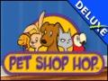 Pet Shop Hop Deluxe