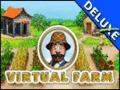 Virtual Farm Deluxe