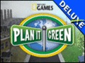 Plan It Green Deluxe