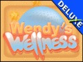 Wendy's Wellness Deluxe