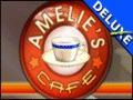 Amelie's Cafe Deluxe
