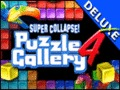 Super Collapse! Puzzle Gallery 4 Deluxe