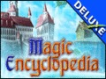 Magic Encyclopedia Deluxe