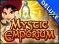 Mystic Emporium Deluxe