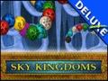 Sky Kingdoms Deluxe