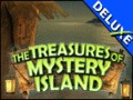 The Treasures of Mystery Island Deluxe