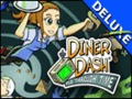 Diner Dash - Flo Through Time Deluxe
