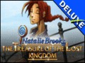 Natalie Brooks - The Treasures of the Lost Kingdom Deluxe