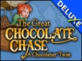 The Great Chocolate Chase Deluxe
