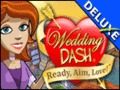 Wedding Dash - Ready, Aim, Love! Deluxe