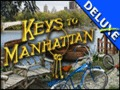 Keys to Manhattan Deluxe