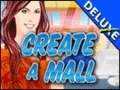 Create A Mall Deluxe