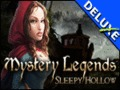 Mystery Legends - Sleepy Hollow Deluxe