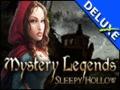 Mystery Legends - Sleepy Hollow Deluxe