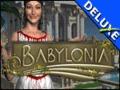 Babylonia Deluxe