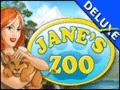 Jane's Zoo Deluxe