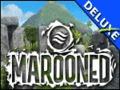 Marooned Deluxe