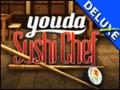 Youda Sushi Chef Deluxe
