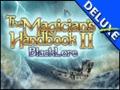 The Magician's Handbook II Deluxe