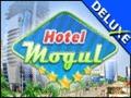 Hotel Mogul Deluxe