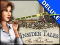 Insider Tales - The Stolen Venus Deluxe