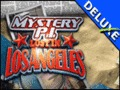 Mystery P.I. - Lost in Los Angeles Deluxe