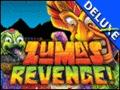 Zuma's Revenge Deluxe
