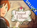 Passport to Perfume Deluxe