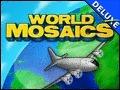 World Mosaics Deluxe