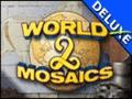 World Mosaics 2 Deluxe