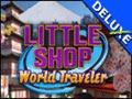 Little Shop - World Traveler Deluxe