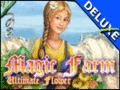 Magic Farm - Ultimate Flower Deluxe