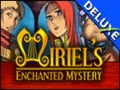 Miriel's Enchanted Mystery Deluxe