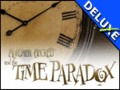 Mortimer Beckett and the Time Paradox Deluxe