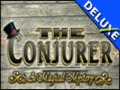 The Conjurer Deluxe