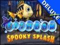 Fishdom - Spooky Splash Deluxe