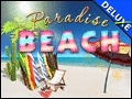 Paradise Beach Deluxe