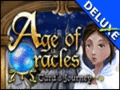 Age of Oracles - Tara's Journey Deluxe