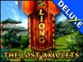 Liong - The Lost Amulets Deluxe